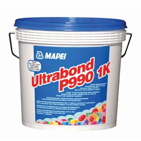 Mapei ULTRABOND P990 1K