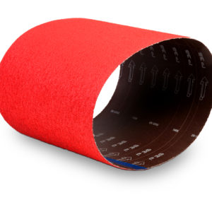 Sia Abrasives 2800 Belts 300 X 800mm 12 Quot Hummel