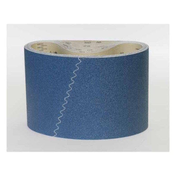 Sia Abrasives 2800 Belts 200 X 750mm 8 Quot