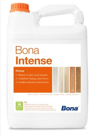 Image result for bona prime intense